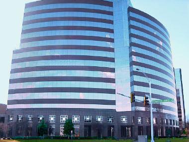 qsi_building.JPG
